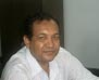 Picture of Dr Tofazzal Haque