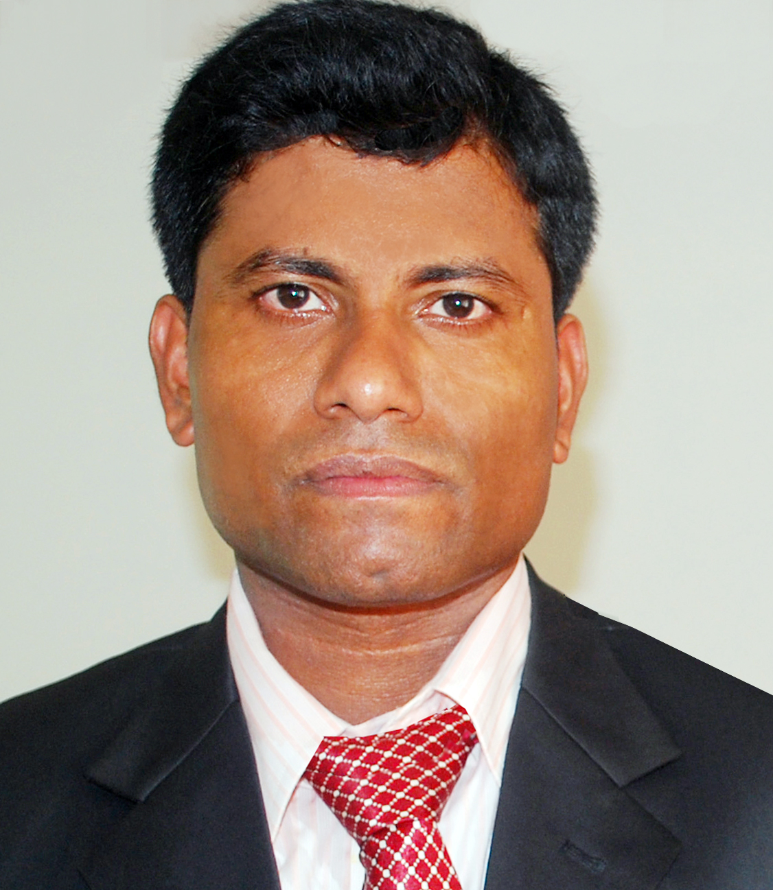 Picture of Mr Shahinoor Rahman